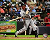 "Jedd Gyorko San Diego Padres 2014 MLB Action Photo (Size: 8"" x 10"")"
