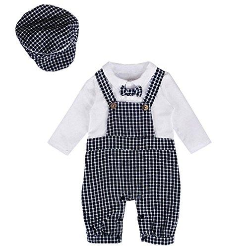 LUNIW (Safari Suit Costume)