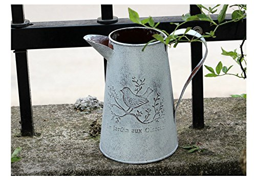 watering can holder - 9