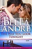 The Way You Look Tonight (Seattle Sullivans 1) (The Sullivans Book 9)