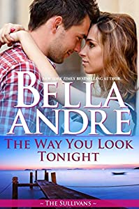 The Way You Look Tonight by Bella Andre ebook deal