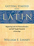 Latin Textbooks Review and Comparison