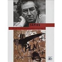 Tapiès