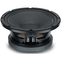 18 Sound 10M600 10 Midbass /8OHM/800W - Set of 1