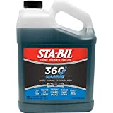 Gold Eagle 22250 STA-BIL 360° Marine - 1 Gallon