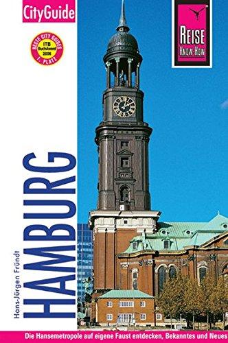 Hamburg (CityGuide)