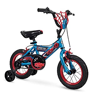 Huffy 16 Inch Bike
