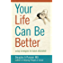 Your Life Can Be Better: using strategies for Adult ADD/ADHD