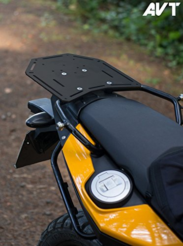 avt-bmw-f650gs-twin-f700gs-f800gs-rear-luggage-rack-rotopax-compatible-black