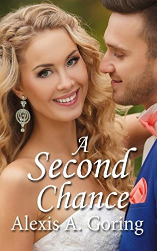 Download A Second Chance ebook