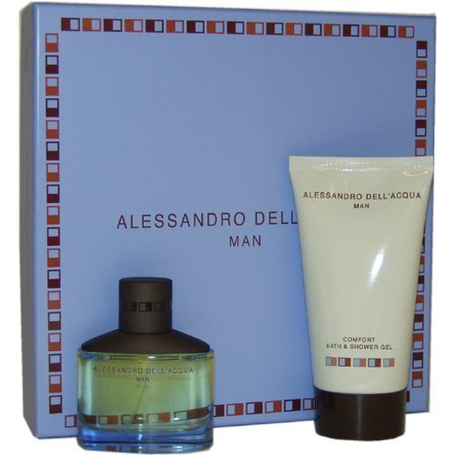 alessandro-dell-acqua-by-alessandro-dell-acqua-for-men-set-edition-spray-17-ounce-bottle-shower-gel-