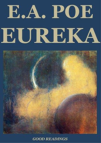 Eureka. (Annoté) (French Edition)