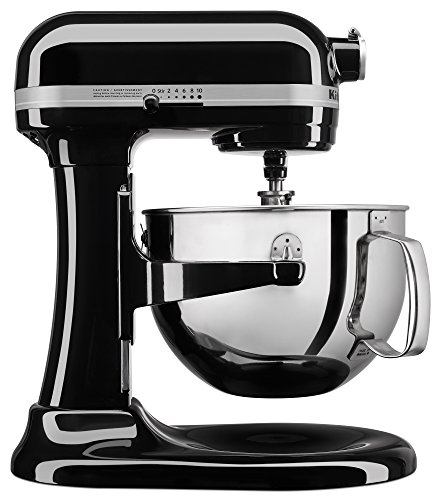 kitchenaid 600 design - 5