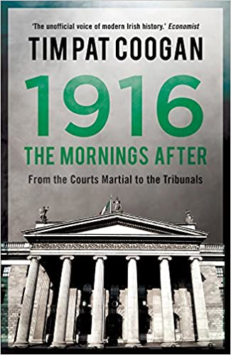 1916: The Mornings After