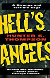 Image of Hell's Angels: A Strange and Terrible Saga
