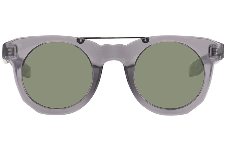 Amazon.com: Gafas de sol NIKE KD FLICKER M EV 1135 013 ...