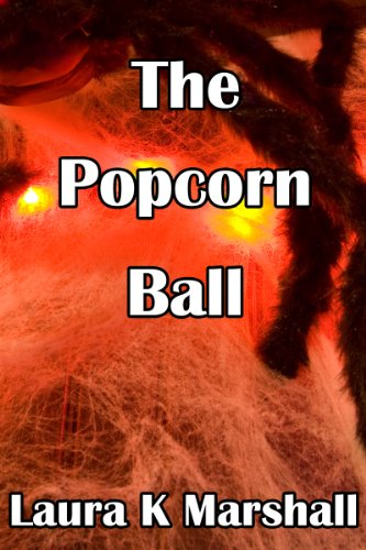 (The Popcorn Ball)