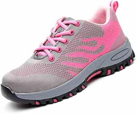 daab3aa72030 Shopping Steel Toe - Industrial & Construction - Shoes - Uniforms ...