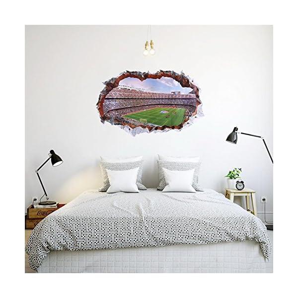 Cromado Porcelana Spirella colecci/ón Amy Dispensador de jab/ón l/íquido /Ø10 x 16,5 0,45 litros