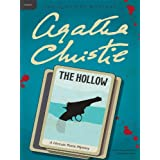 The Hollow: Hercule Poirot Investigates (Hercule Poirot series Book 25)