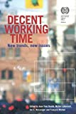 Decent Working Time: New Trends, New Issues