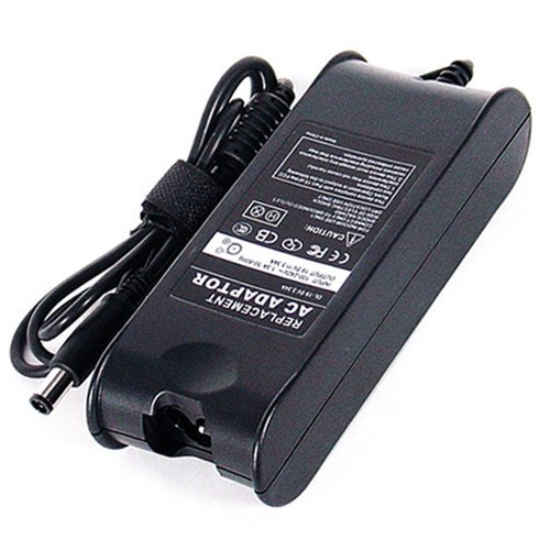 Laptop Charger Supply Adapter compatible product image