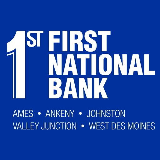 (First National Bank Mobile)