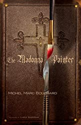 The Madonna Painter