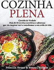 Cozinha Plena