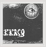 Circumvision by Kracq
