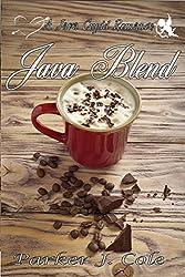 Java Blend (Java Cupid Series Book 8)