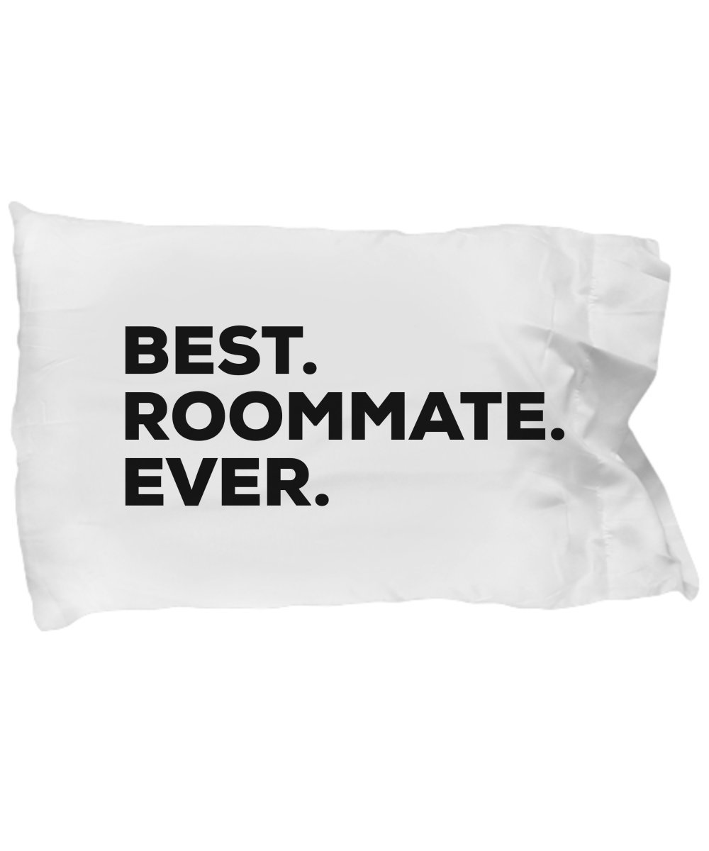 Amazoncom Spreadpassion Roommate Pillow Case Best