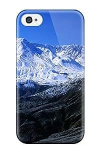New Arrival HxWzDEo4412ZVeQP Premium Iphone 4/4s Case(panoramic)