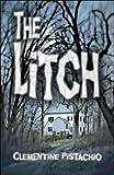 The Litch, Clementine Pistachio, 1604749113