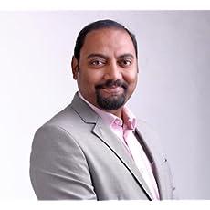 Ganesh Kumar S
