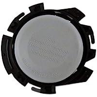 Husqvarna 581429302 Seat Switch Genuine Original Equipment Manufacturer (OEM) part