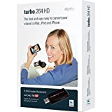 turbo.264 HD ELG-US-000003
