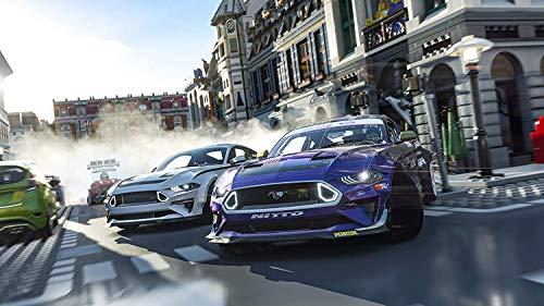 Xbox One X 1TB Console – Forza Horizon 4 LEGO Speed Champions Bundle (Renewed) 4