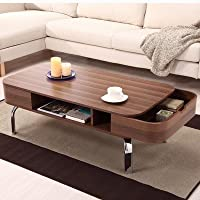 Lawson Coffee Table