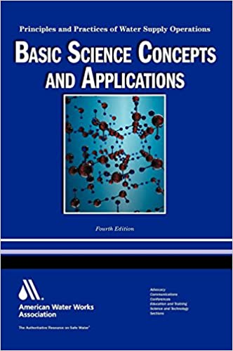 WSO Basic Science Concepts and Application: Principles and