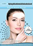 Wrinkle Filler and Remover with Vitamin E - Best
