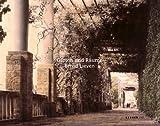 Bernd Lieven: Gardens and Spaces, Klaus Honnef, Lothar Altringer, 3866781482