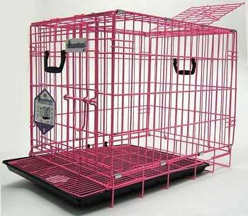 Dog Cage Floor Grate Floor Matttroy