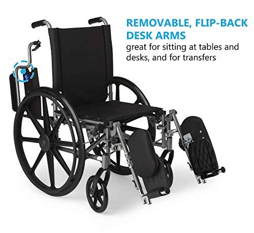 Buy ultralight wheelchair