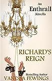 Bargain eBook - Richard s Reign