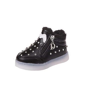 55c0d73987900 Children Shoes