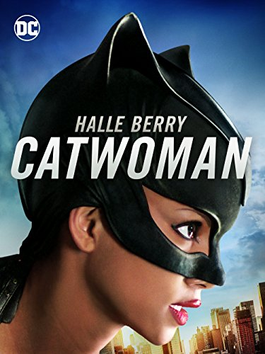 Catwoman ()
