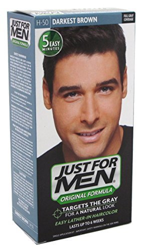 just-for-men-shampoo-in-h-50-haircolor-darkest-brown-6-pack