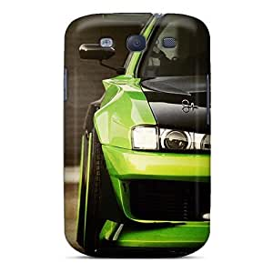Brand New S3 Defender Case For Galaxy (silvia S14)