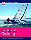 Bareboat Cruising, Tom Cunliffe and Diana Jessie, 0971959382